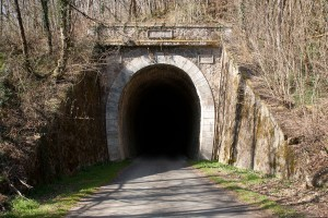 1024px-Tunnel_de_Muratel