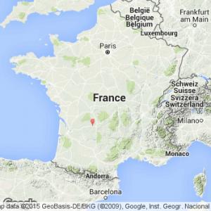 map_villac_24120