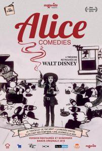 affiche_alice-comedies